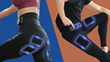 Cellings, the Leggings That Uses Electro Muscle Stimulation Pads to Assist With Muscle Toning and Soreness Recovery Has Surpassed Its Funding Goal