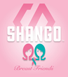Shango Raises $2,808 for Breast Friends of Oregon