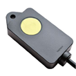 Heilind Electronics Now Stocking Telaire T3022 Series CO2 Sensors