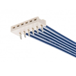 Heilind Electronics Now Stocking Molex Board-In Connectors