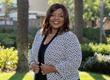Attorney Angela Reddock-Wright, Employment Mediator, Arbitrator & ADR Specialist, Featured in California's Daily Journal