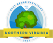 Help.org Names the Best Drug and Alcohol Rehab Centers in Northern Virginia