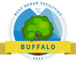 Help.org Names the Best Drug and Alcohol Rehab Centers in Buffalo