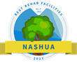 Help.org Names the Best Drug and Alcohol Rehab Centers in Nashua