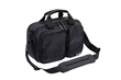 GuraGear Launches Chobe 2.0, The Ultimate Everyday Carry Bag on Kickstarter
