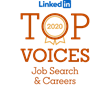 Adrienne Tom of Career Impressions in Canada Named LinkedIn Top Voice 2020 in Job Search & Careers by LinkedIn
