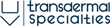 Transdermal Specialties Global Establishes a New Test Clinic for Clinical Trials