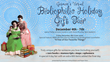 Getman's Virtual Bibliophilic Holiday Gift Fair offers Something for Everyone on Your List; Highlights Include First Printed Christmas Card and Dickinson Santa Manuscript