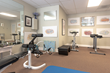 Osteopathic Fitness