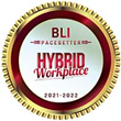 Keypoint Intelligence Honors Document Imaging Vendors with Buyers Lab PaceSetter Awards for Hybrid Workplace Products and Initiatives
