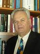 George Vander Voort, Renowned Physical Metallurgist Named Exclusive Consultant to Buehler