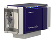 Rigaku Launches New Curved Single Crystal X-ray Diffraction Detector with Smaller Form Factor