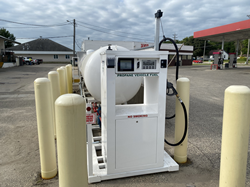 The NTEP retail certification comes as Superior Energy Systems continues to advance its autogas refueling technology.