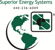 For more than 40 years, Superior Energy Systems has brought together engineering, manufacturing, construction and safety expertise to focus on operational excellence.