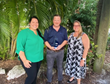 DB Roberts Receives TouchPoint Medical Supplier of the Year Award