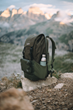 """Tropicfeel's Million Dollar Travel Backpack, """"Shell"""",  a Huge Hit on Kickstarter in the Final Week of the Campaign"""