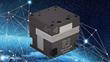 PI's XYZ Piezo-Driven Nanopositioner Enables BPL Desktop Nanoprinter