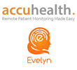 Accuhealth Launches Robust Upgrade to their Evelyn Software Platform with Focus on Increased Speed and Scalability