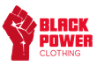 Supporting African-American Businesses: The Ultimate Black-Owned Businesses Guide has been published
