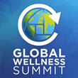 Global Wellness Summit Launches Fourth Season of Podcast