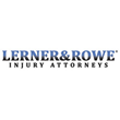 Lerner and Rowe Spreads Holiday Joy and Cheer Throughout New Mexico by Hosting 25 Days of Giving