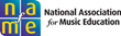 Jennifer Collins of Wakefield, RI, Named Recipient of the 2020 George N. Parks Award from the National Association for Music Education and Music for All