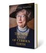 New Book, The Nine Lives of Curious Edith, Chronicles Adventures of Local Optimist, Edith Vosefski