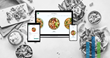 Freshii Revamps Mobile Order-Ahead App With Tacit as a Restaurant Technology Integrator