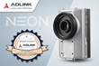 ADLINK Honoured as a 2020 IoT Innovator in Machine Vision Technologies