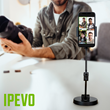 IPEVO Uplift - Video Conference