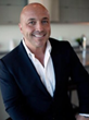 Haute Residence Welcomes Darin Marques To Its Exclusive Real Estate Network