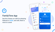 FamilyTime App has hit a home run with its amazing features in 2020, and still, there is more to come!