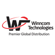 Winncom Technologies and Druid Software sign distribution agreement for OnGo private networks in the US and other Global markets