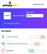 Privacy Bee introduces one-click privacy management to help consumers more easily protect their data and prevent identity theft