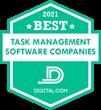 Digital.com Names Best Task Management Software of 2020