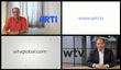 Arti and wtv. Announce Reseller Agreement to Provide Augmented Reality Video Solutions for Virtual Events, Webcasts, and Business Presentations