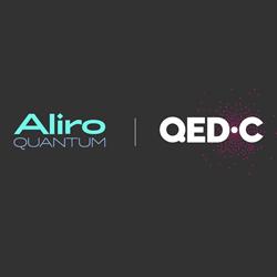 Aliro Joins the Quantum Economic Development Consortium (QED-C)