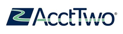 AcctTwo Supports Digital Finance Mission With C-Level Promotion