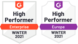 jobpts-g2-winter-badges-2021