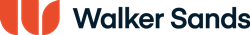 Walker Sands Elevates Mike Santoro to Chief Executive Officer