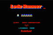 Arcade Classic, Lode Runner, from Tozai Games Coming to iiRcade