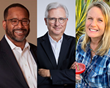 Strategic Solution Partners Welcomes Three New Hospitality Consultants