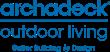 Archadeck Outdoor Living Opens New Location in Fredericksburg & Woodbridge