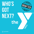 The YMCA and Goalsetter Team Up to Help Every Child Achieve Financial Literacy