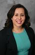 Jamboree Housing Corporation Promotes Vicky Rodriguez to Vice President of Housing Development