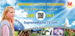Pioneering TV Channel Gives The World What It Needs
