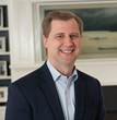 Greg Bates Assumes the Role of Chief Executive Officer of GID