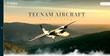 Tecnam Aircraft Launches New, Cutting-Edge Website with Digital Silk