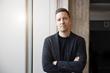 UK's largest Freelancer marketplace, YunoJuno, appoints Runar Reistrup, former CEO of Depop, as CEO