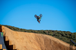 "Monster Energy Releases ""Slayground 3"" Motocross Video Featuring Axell Hodges"